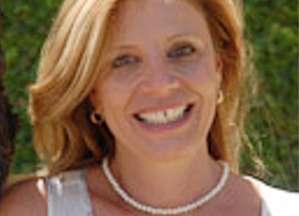Ana Christina da Silva [Iddings], Ph.D.