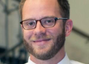 Matthew Campbell, Ed.D.
