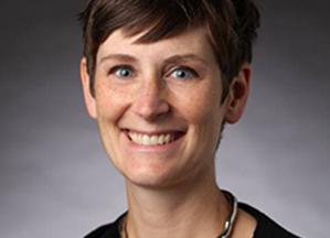 Melissa S. Gresalfi, Ph.D.