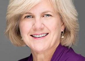 Gina Frieden, Ph.D.