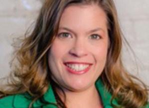 Nicole Cobb, Ed.D.
